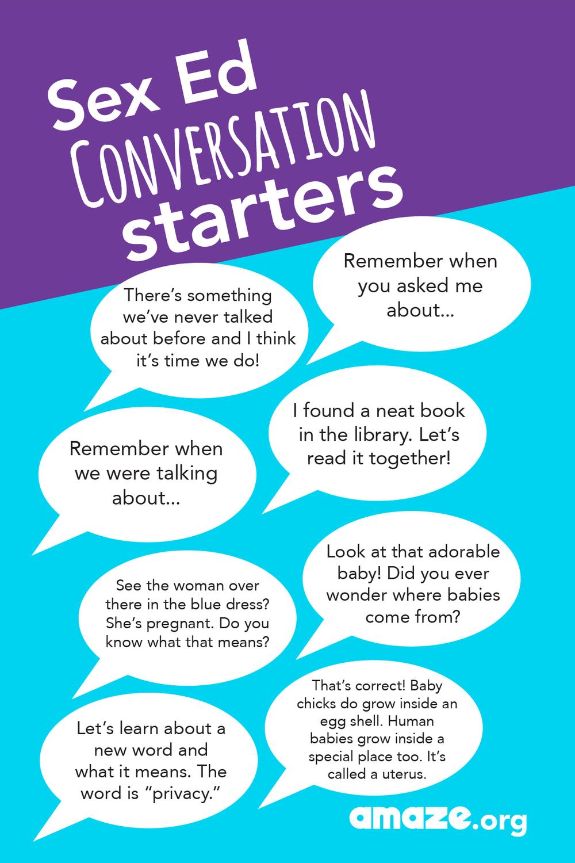 AMAZE-conversation-starters[12528].png