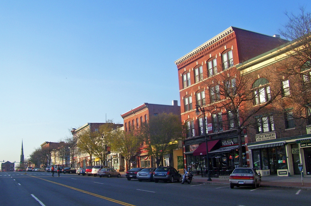 Downtown_Middletown,_CT.jpg