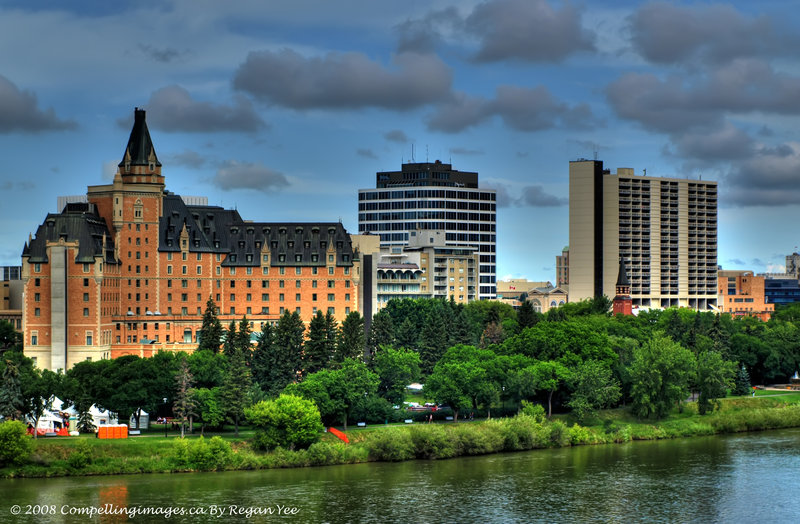 Downtown_Saskatoon_HDR_by_SLCGrad2k.jpg