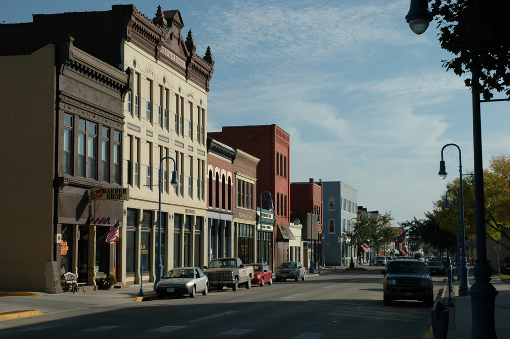 122_01_CouncilBluffs_DSC_0019.jpg