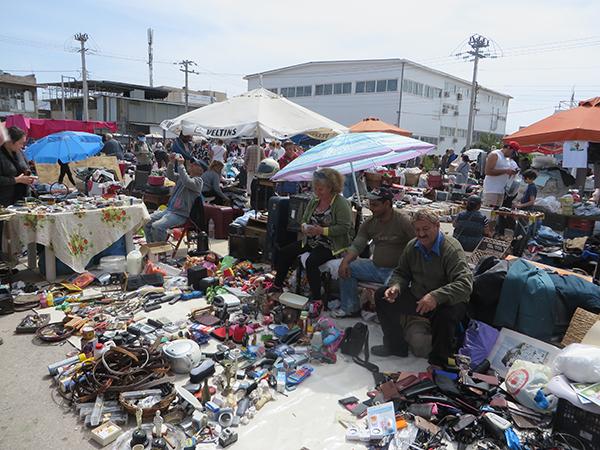 market_vendors_athens