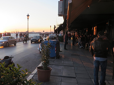 thessaloniki_waterfront_cafes