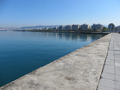 thessaloniki_waterfront