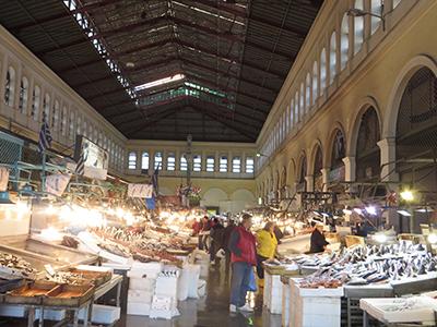 varvakio_market_athens