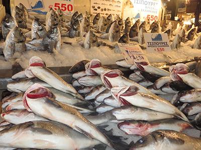 fish_market_athens