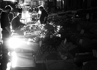 produce_sellers_market_athens