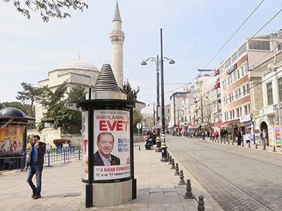evet_erdogan_istanbul_street