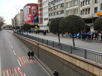 istanbul_street_erdogan