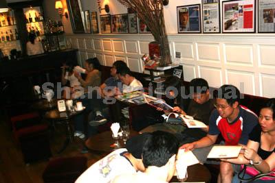 Chinese_coffeehouse.jpg