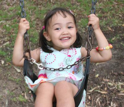 Sarah_on_Swing.jpg