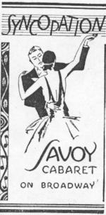 SavoyAd.jpg