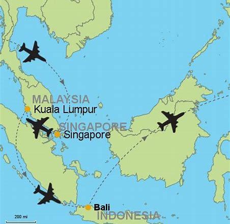 KL Sing map.jpg