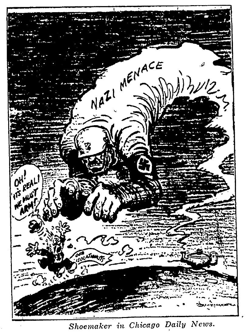 Nazi Menace.jpg
