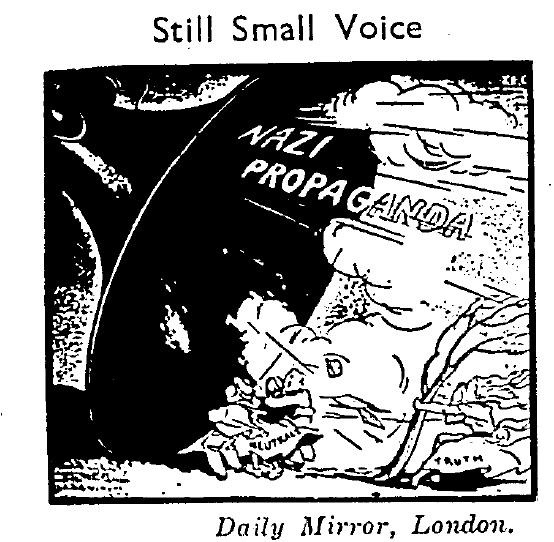 Still Small Voice.jpg