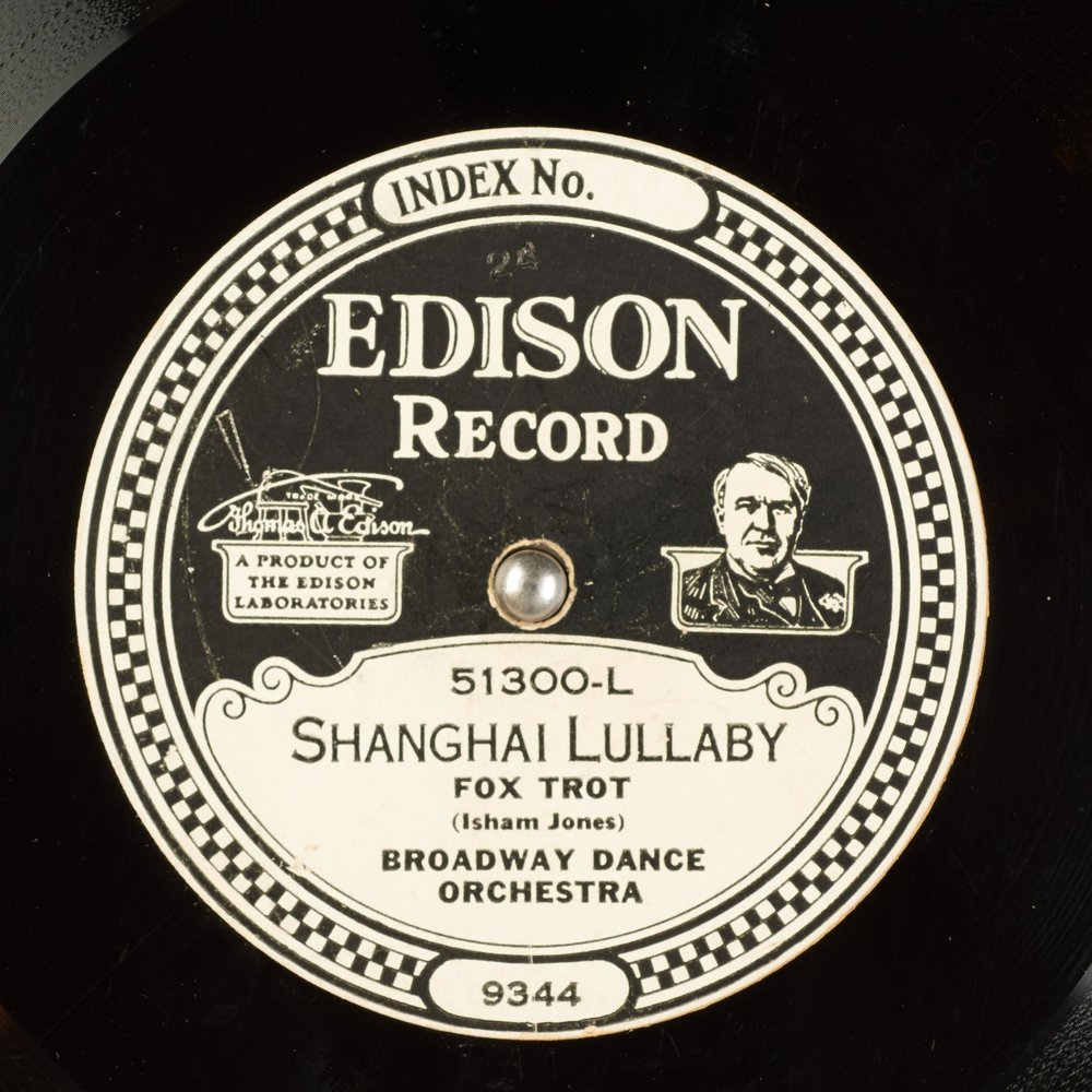 78_shanghai-lullaby_broadway-dance-orchestra-isham-jones_gbia0083243a_itemimage.jpg
