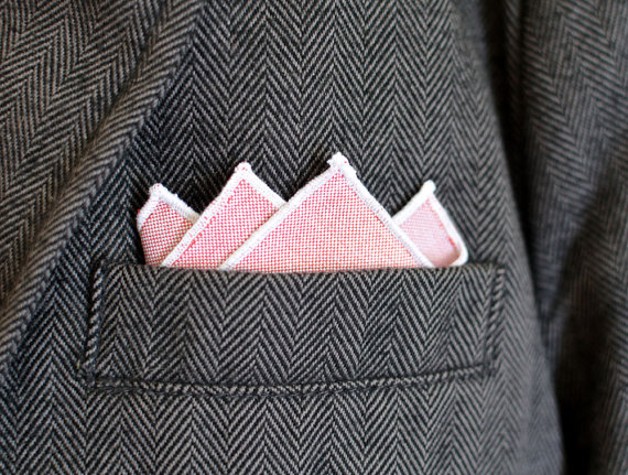 LaurenPerkin Pocket square.jpg