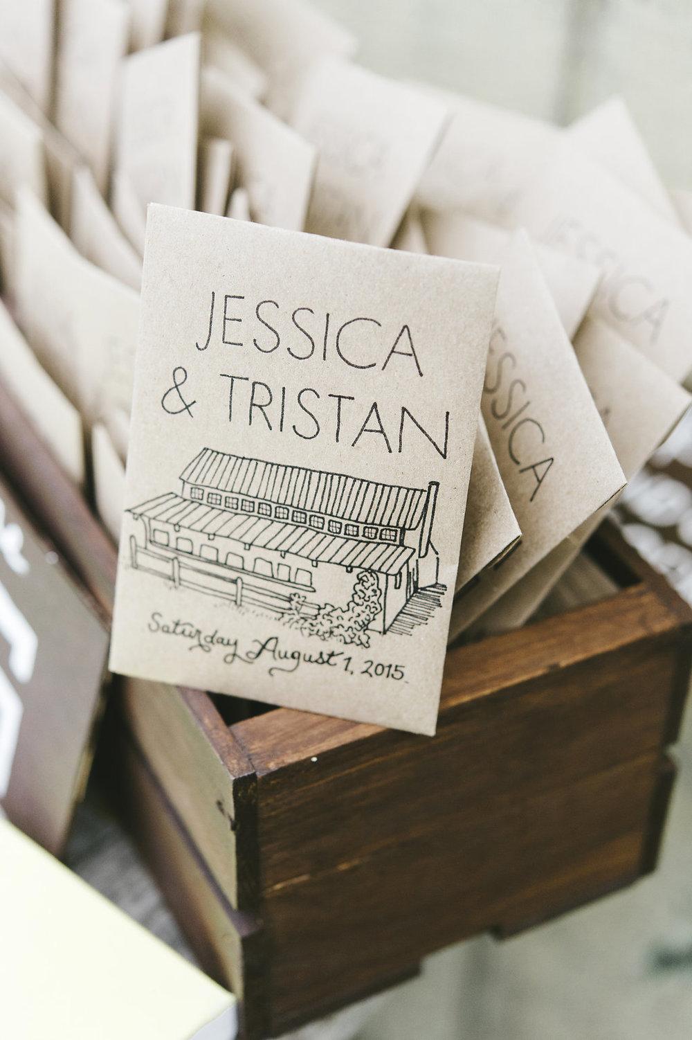 JessicaTristanWED0081.jpg