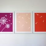Dandelion Paper