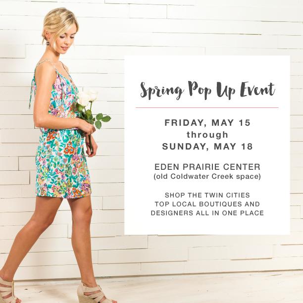 Spring Pop-Up Social Media Post 1.png