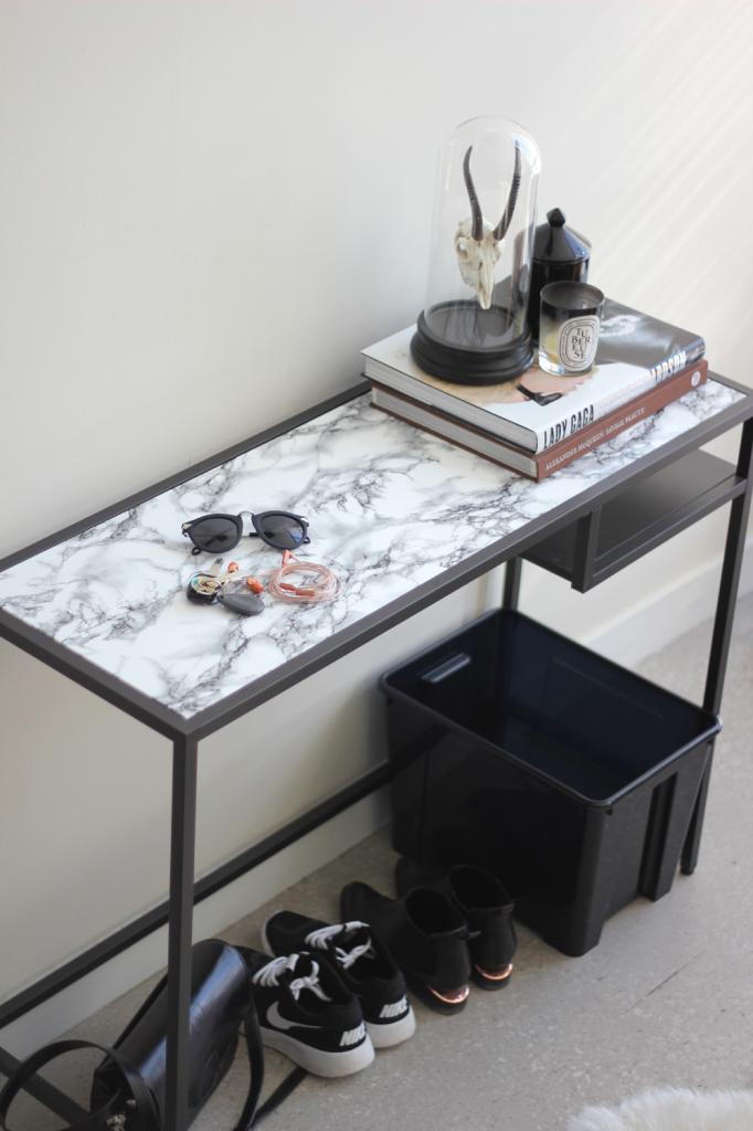 diy-marble-contact-paper-table-09.jpg