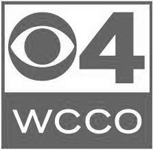 Blue_wcco_4_logo.jpg