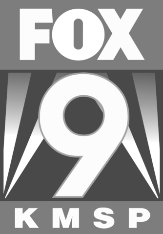 KMSP-TV_Fox_9_News_logo copy.png