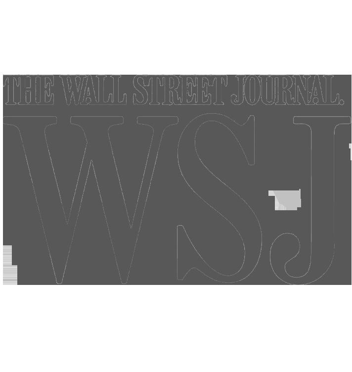wsj-logo copy.png