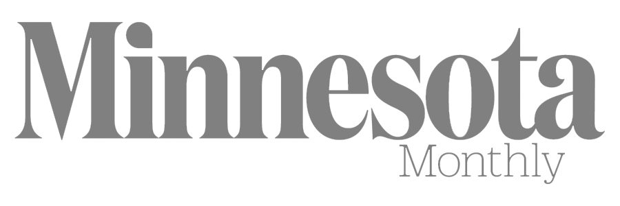MNMO.Logo_.gray_.small_.png