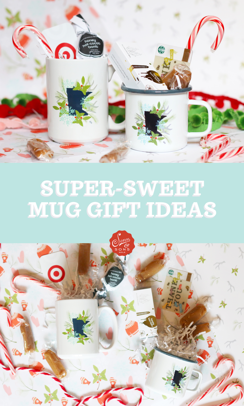 Mug Gift Ideas.png