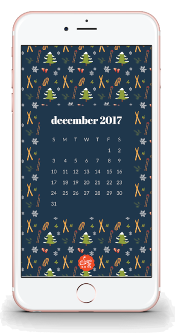 December iPhone Mock-up.png