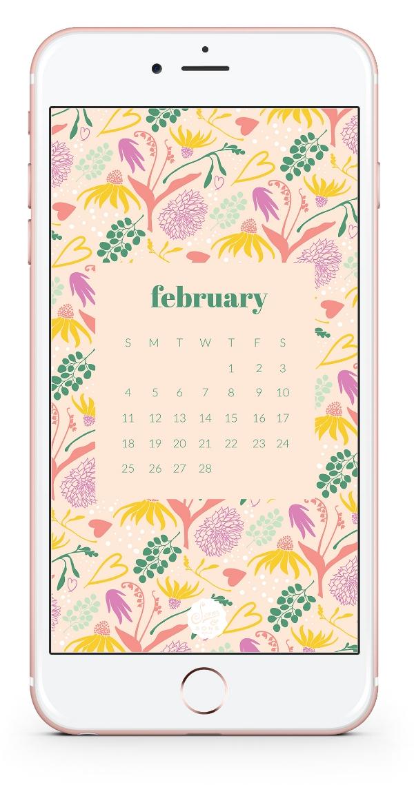 February iPhone Mock-up.jpg