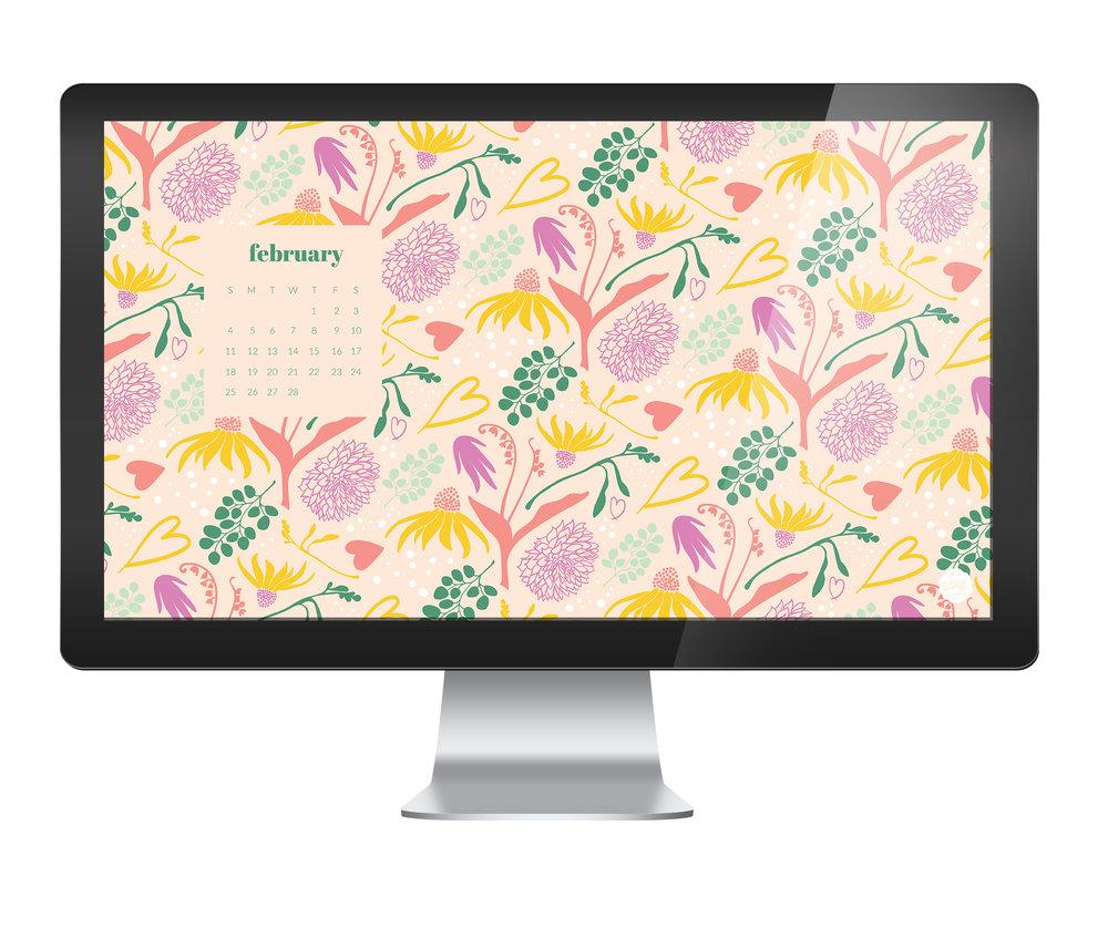 February Desktop Mockup.jpg