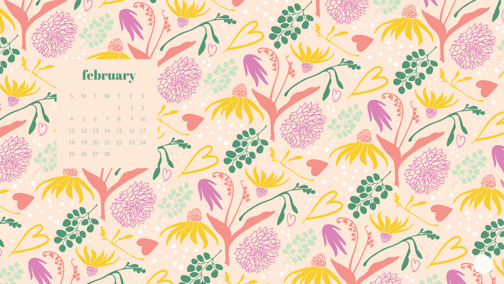 February 2018 Desktop Calendar.png