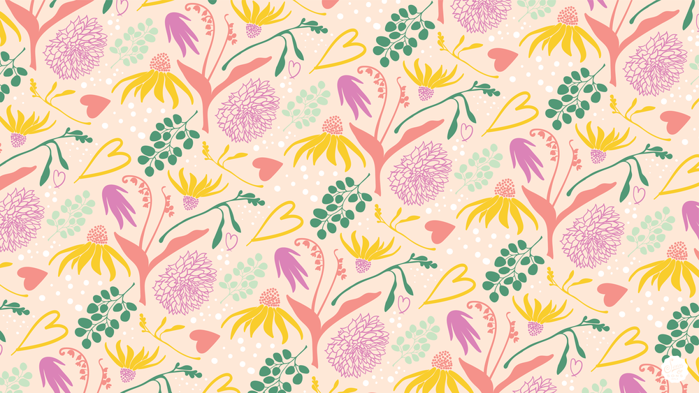 February 2018 Desktop Wallpaper.png