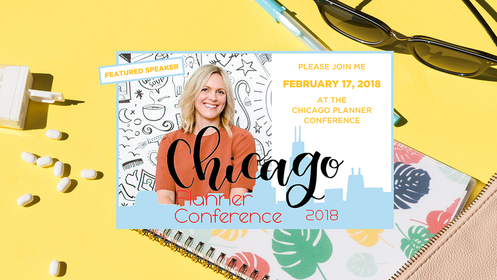 Chicago Planner Conference Kim Senn.png