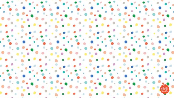 Download Desktop Wallpaper Here