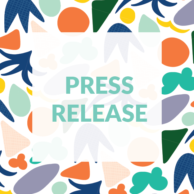 Surtex Press Release.png