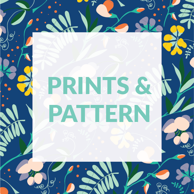 Surtex Prints and Pattern.png