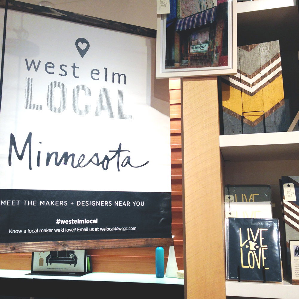 West Elm Local 2.jpg