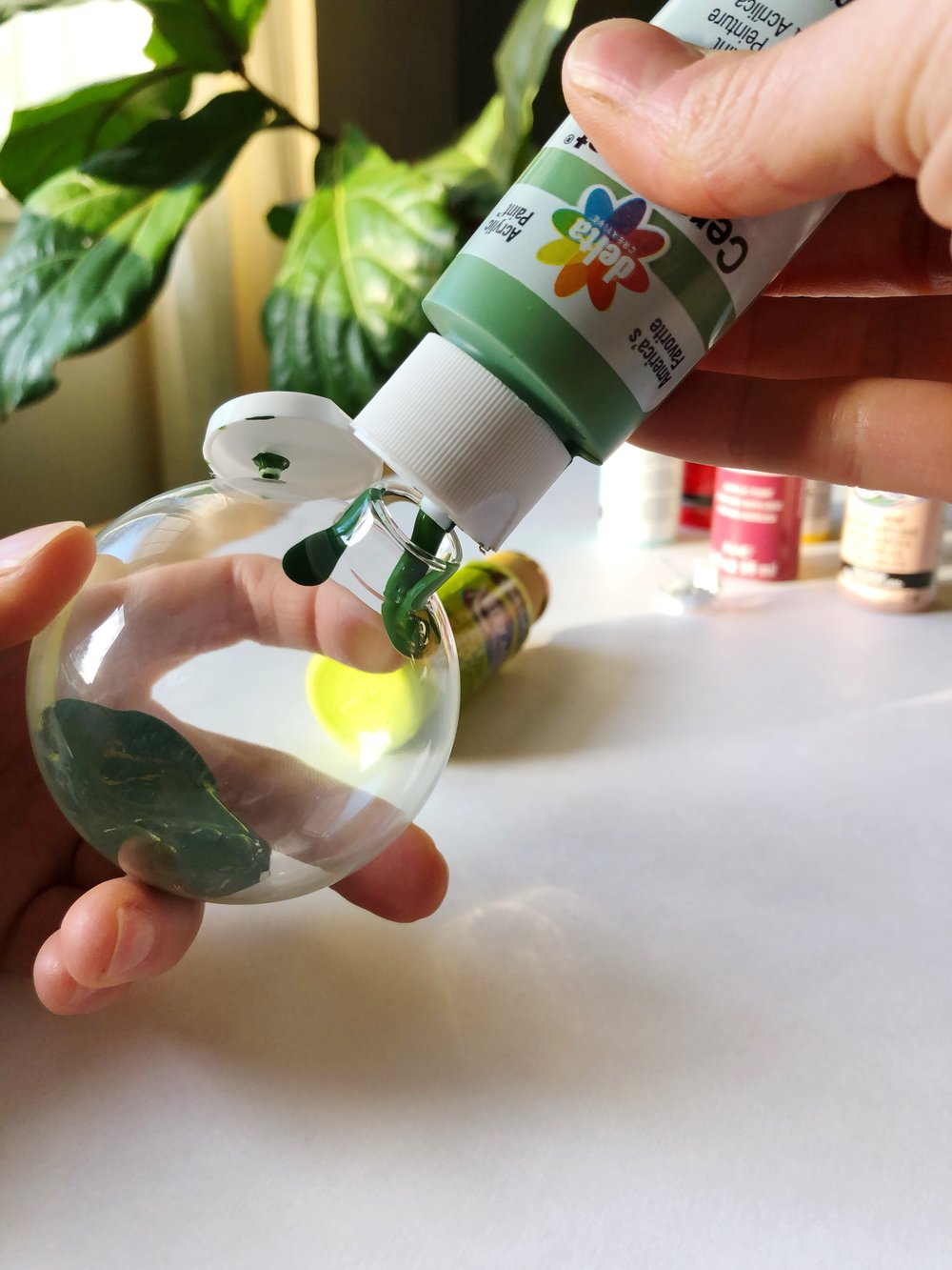 DIY Painted Glass Ornaments_07.JPG