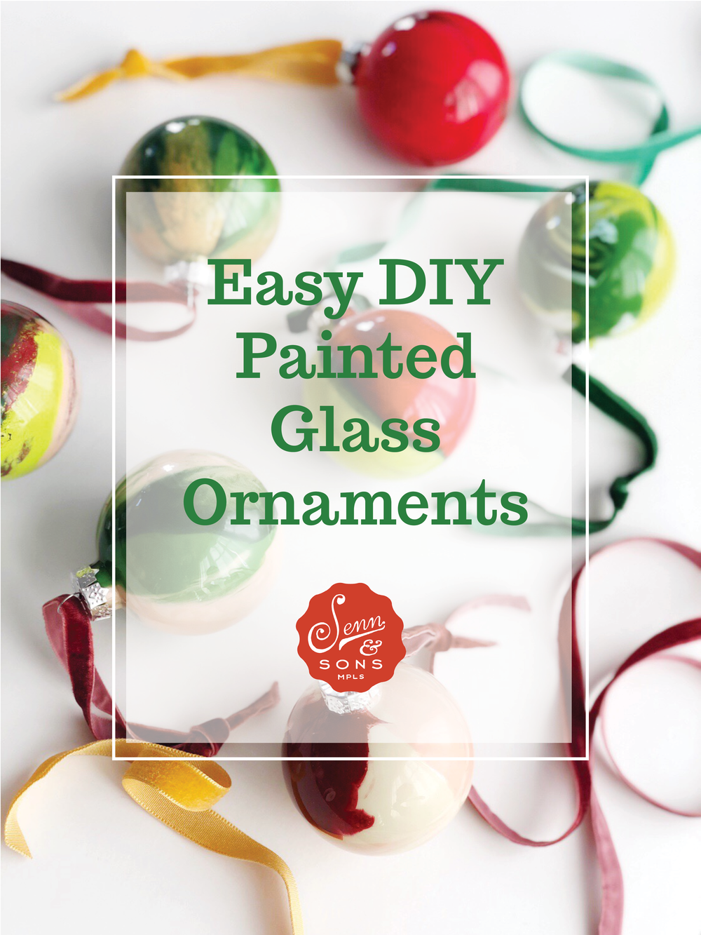 DIY Painted Glass Ornaments.png