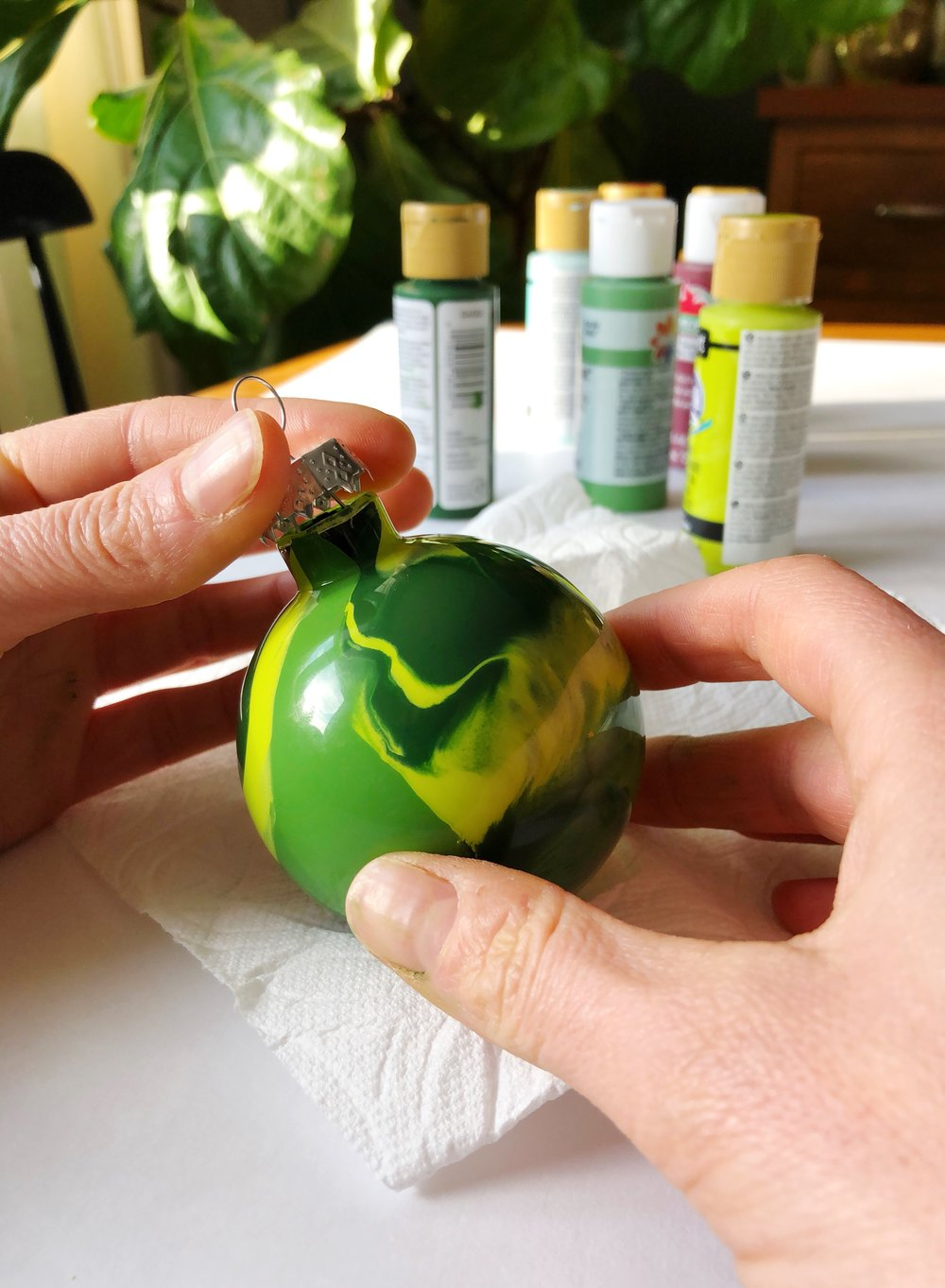 DIY Painted Glass Ornaments_11.JPG