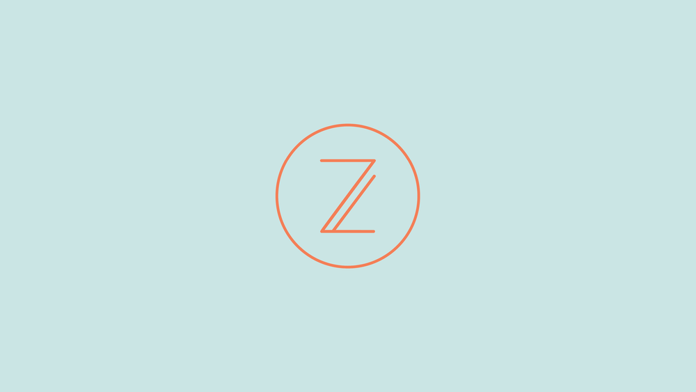 Zeis Portfolio12.png
