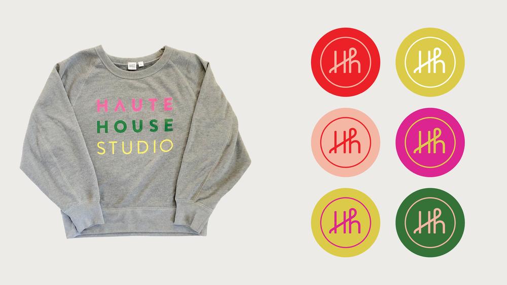 Haute House Studio4.png