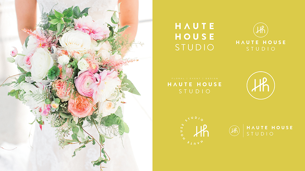 Haute House Studio7.png