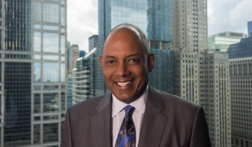 Les Bond    Chief Executive Officer   With 28 years of investment management experience and 18 years as a successful entrepreneur, Mr. Bond is responsible for the overall management of Attucks as well as new product and business development.