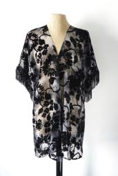 grey-floral-velvet-burnout-silk-black-chainette-3-256px-256px.png