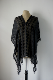 http--shoprecreosanmiguelcom-ponchos-and-serapes-black-large-256px-256px.png