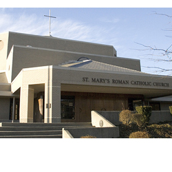 St-Marys