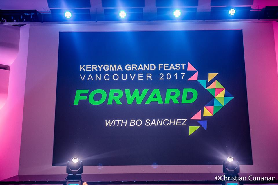 KGF2017_background_stage.jpg